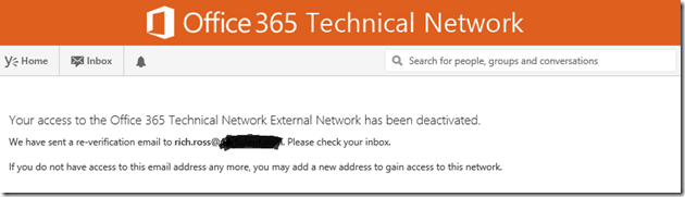 O365NetworkNotice